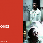 dex r. jones - sheenalashay.com