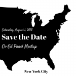 save-the-date-9