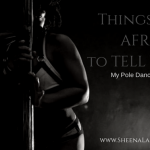 """pole dance secrets"" - sheenalashay.com"