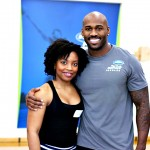 Dolvett_Quince_and_Sheena_LaShay_2013