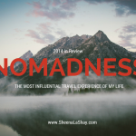 """nomadness travel tribe"" - sheenalashay.com"