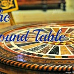 The Round Table 1