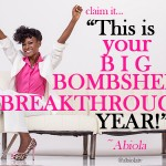 bombshell-breakthrough-year