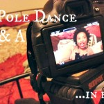 pole_dance_vlog_c